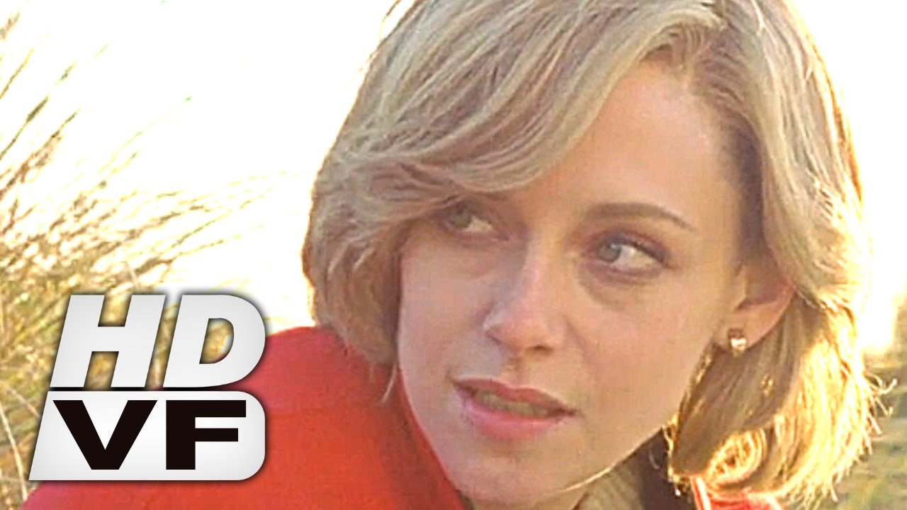 SPENCER Bande Annonce VF (Drame, 2021) Kristen Stewart