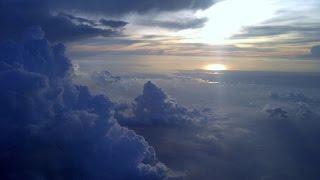 Coran miracle 2 - Sept cieux