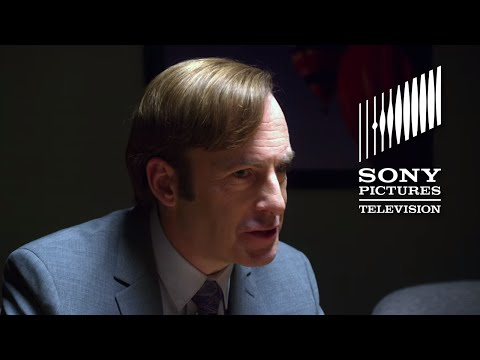 TV Trailer: Better Call Saul Season 2 (0)