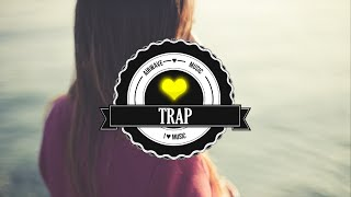 Project 46 feat. Matthew Steeper - No One (Voldex Remix)