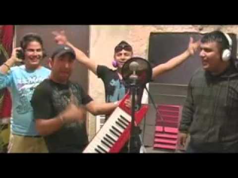H:\VIDEOS JG\MARISOL JAVIER LOPEZ Y LOS REYES VALLENATOS.mp4