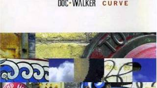 Doc Walker - That's Just Me