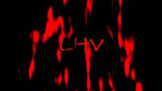 LHV Preview