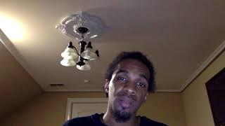 Black Man Review