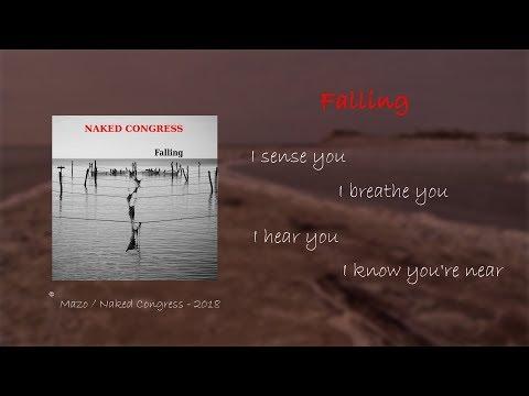 @nakedcongress