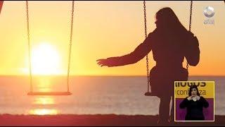 Diálogos en confianza (Familia) - Sentimientos de soledad en la adolescencia