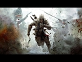 Download Video Believer - Assassin's Creed [GMV]