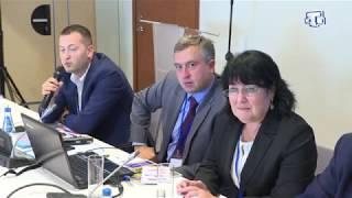 Насколько соблюдают права человека и свободу СМИ в Европейских странах?