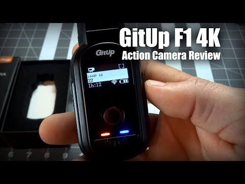 gitup-f1-4k-action-camera-review
