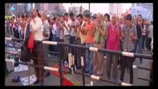 مازيكا كفاية صراع By Raafat El Helw تحميل MP3