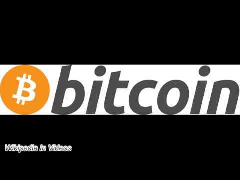 Crypto cfd broker