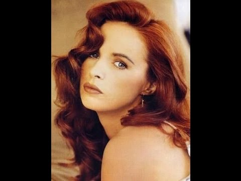SHEENA EASTON Love And Affection