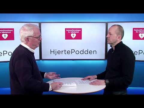 Hypertensive Krise Schröpfen Taktik