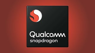 The history of the Snapdragon 800-series
