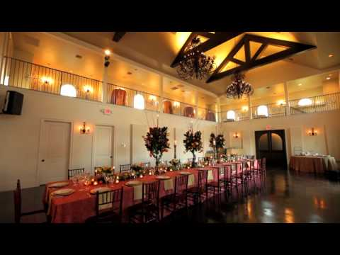Celebration Hall Reception Venues Santa Rosa Beach Fl