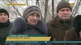 Тела 9 погибших извлекли из-под завалов обрушенного дома в Шахтинске