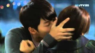 Secret Garden Hyun Bin   We were in love