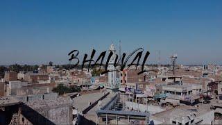 MERA SOHNA SHEHAR BHALWAL | CITY OF KINNO 🍊