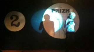 Anastacia Hillz at Equals Bar 1-23-2010 Owensboro Kentucky