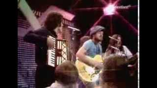 Gallagher & Lyle   Heart On My Sleeve (1976)