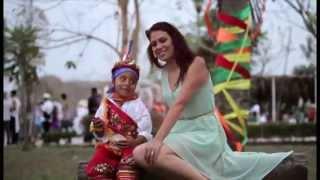 Veracruz - Su Música e Imágenes