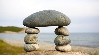 Meditation Music Relax Mind Body, Positive Energy Music, Relaxing Music, Slow Music, ☯035