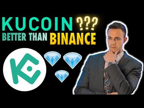 Kaip prekiauti bitcoin su svertu