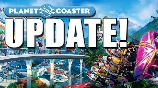 planet coaster review 2019 - TH-Clip