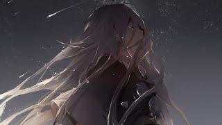 ReoNa - Niji No Kanatani 虹の彼方に - SOA Sword Art Online Alicization Ending 刀劍神域  (Sad Anime Song)