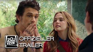Why Him? Film Trailer