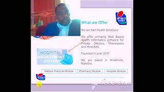 Net Health Solutions