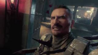 Call of Duty: Black Ops III Part 3 - The Co-op Mode