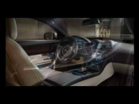 mp4 Car Insurance Quotes Jaguar, download Car Insurance Quotes Jaguar video klip Car Insurance Quotes Jaguar