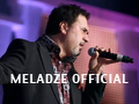 Валерий Меладзе и София Ротару - Не купишь любовь Live