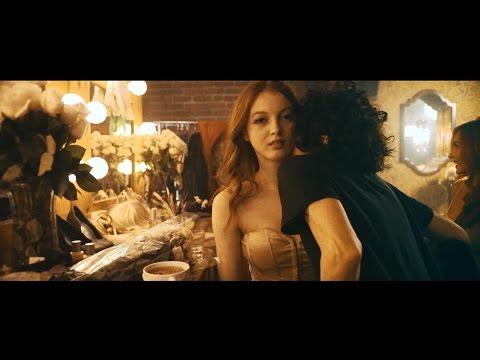 Con qualcuno impegnato in Anfisa sesso