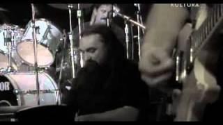Dzem Rawa Blues Festival 1992 TVRip
