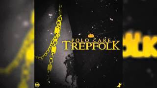 Polo Čare - Piješ (Feat. Vuk Mob) (Prod. By OBM)