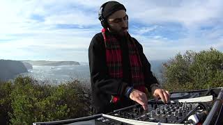 Arteq Live at Cape Schanck with Kirk Chetcuti