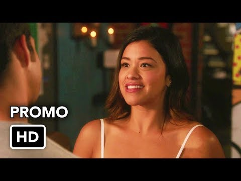 Jane the Virgin 4.06 (Preview)