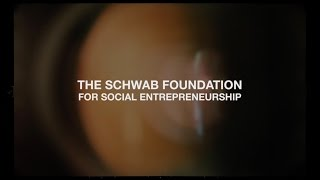 If you have ever wondered what a social entrepreneur is have a