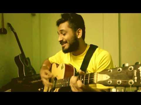 II Half Girlfriend+Befikre+Baadshaho+Delhi-6 II RAHUL SINHA II Unplugged II