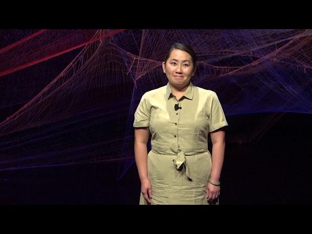 Video pronuncia di Hmong in Inglese