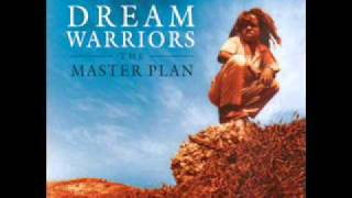 Dream Warriors- From the Beginning