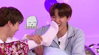 Run BTS! 2020 - EP.97 Full [ ENG SUB ]