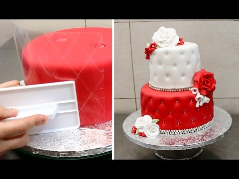 mp4 Cake Decoration Ideas With Fondant, download Cake Decoration Ideas With Fondant video klip Cake Decoration Ideas With Fondant