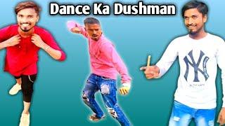 Gambar cover Musically Tik Tok Ke Legends | Indian Musically Superstars | joke tha bhai