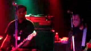 Street dogs - Get up (Dropkick murphys cover)
