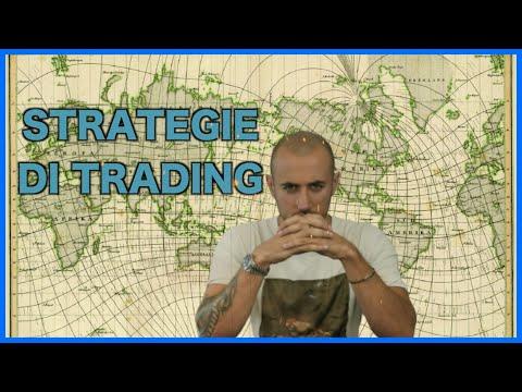 Olmp trade come guadagnare più velocemente