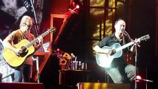 Raven - (Dave & Tim) - 7/15/12 - [2-Cam/Tweaks/Sync] - CMAC - Canandaigua, NY