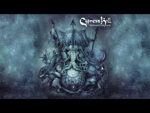 Cypress Hill - Pass The Knife (Audio) Mp3